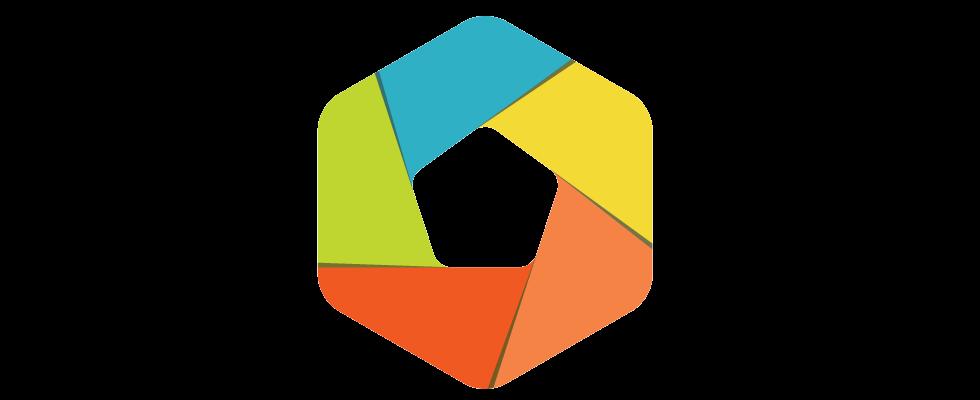 Definitieve-logo-png-ambleem[1]